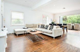 Picture of 15 Kiogle Street, Wahroonga NSW 2076