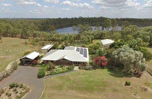 Picture of 58 Mullers Road, Redridge QLD 4660