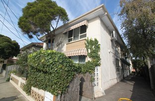 Picture of 7/96 Glen Huntly Road, Elwood VIC 3184