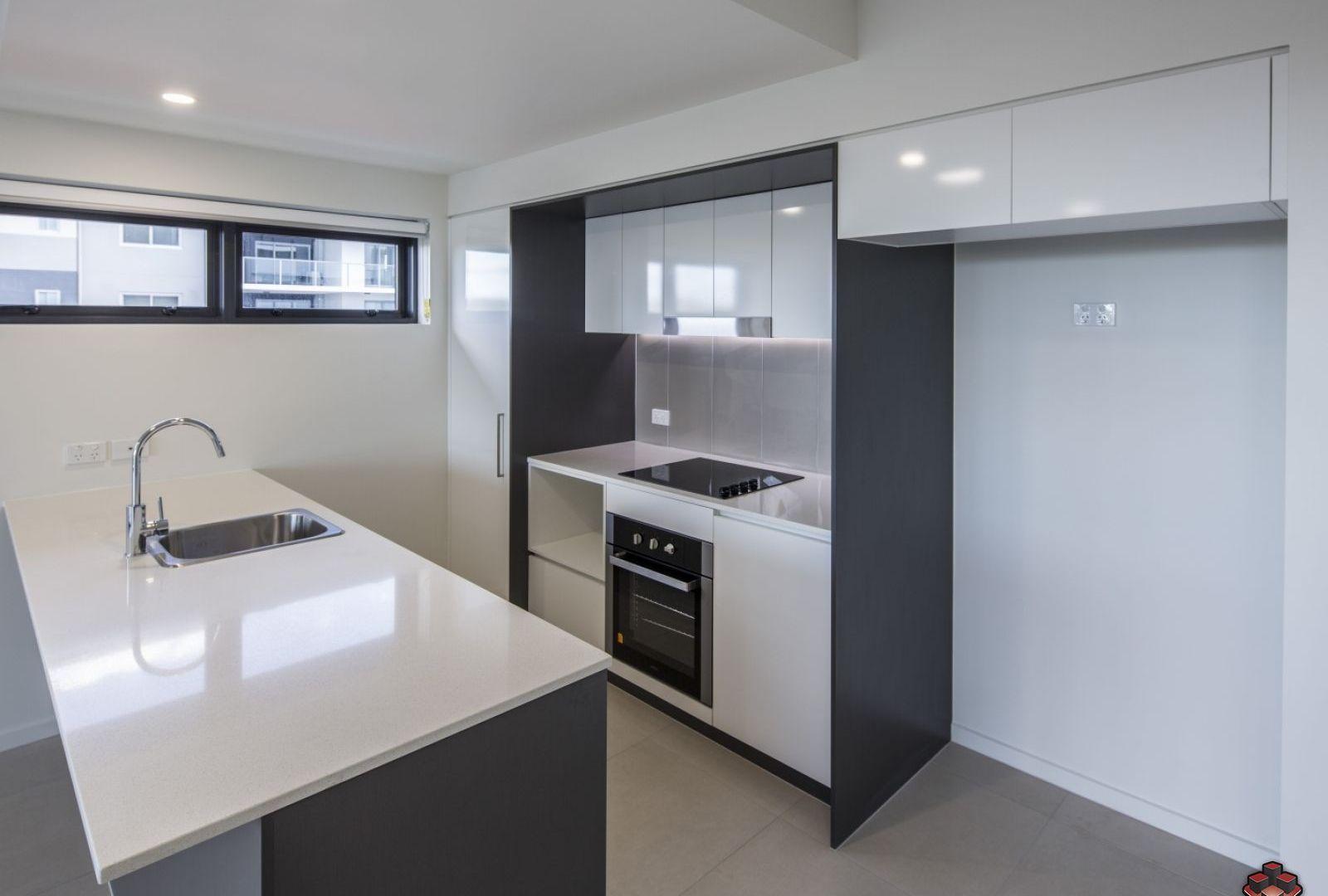 37 Regent Street, Woolloongabba QLD 4102, Image 2