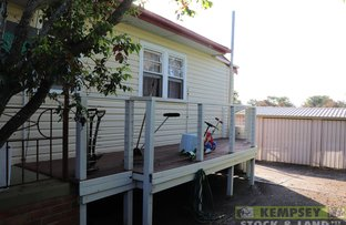 Picture of 38 Polwood St, West Kempsey NSW 2440