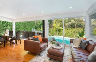 Picture of 48 Yarrara Road, West Pymble NSW 2073