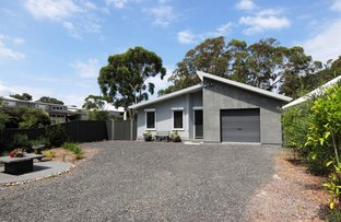 Picture of 3 Caffery Circuit, Callala Beach NSW 2540