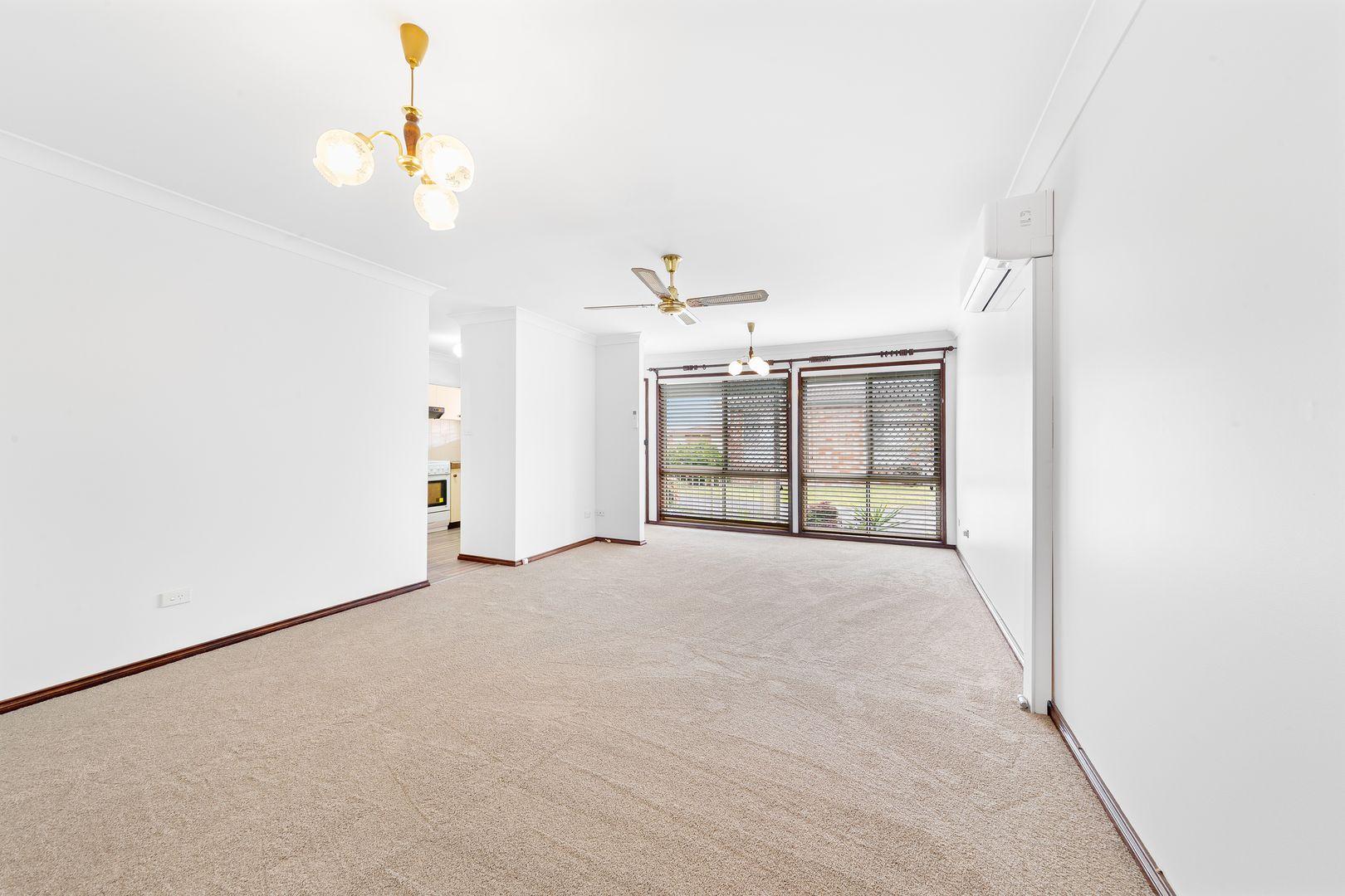 18 Gilbert Avenue, Gorokan NSW 2263, Image 1