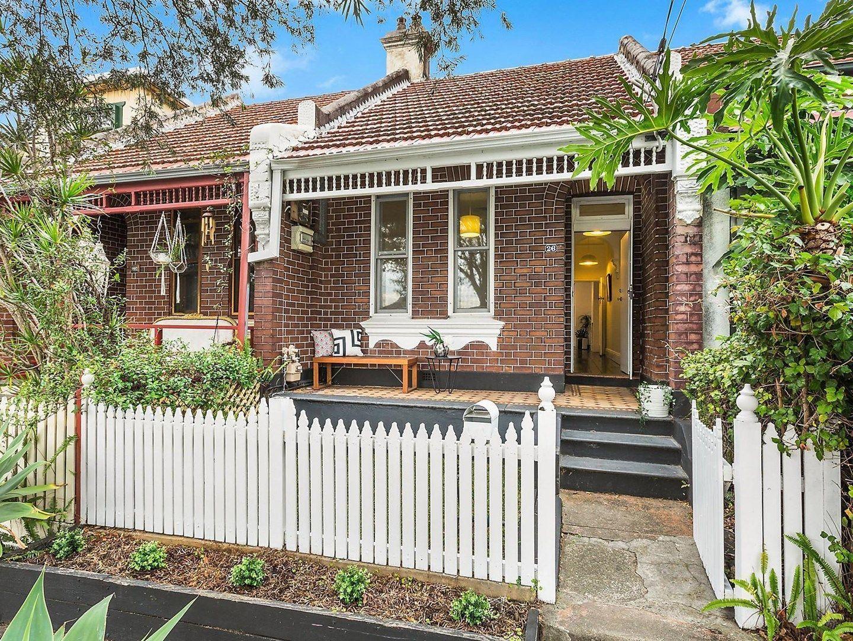 26 George Street, Rockdale NSW 2216, Image 0