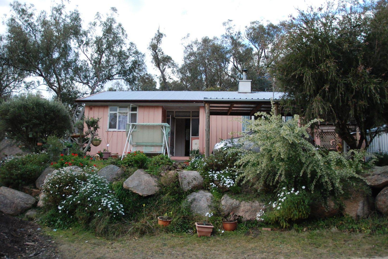 110 Glenlyon Drive, Stanthorpe QLD 4380, Image 0