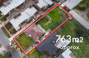 9 Wall Street, Noble Park VIC 3174