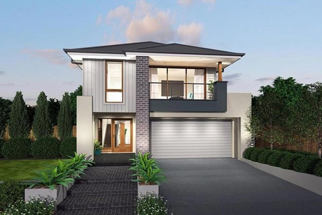 Picture of 194 Windsorgreen Drive, WYONG NSW 2259