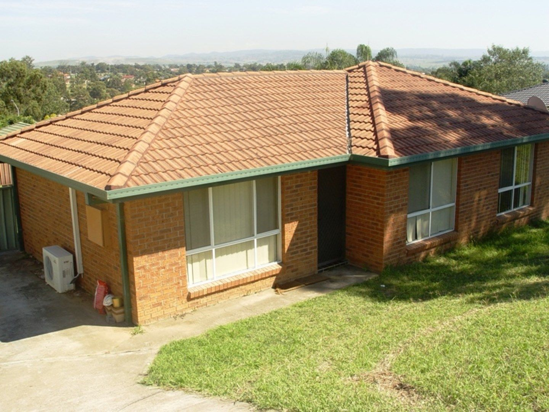 85 Acacia Drive, Muswellbrook NSW 2333, Image 0