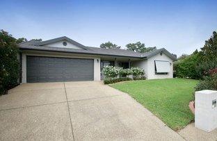 Picture of 44 Doman Street, Estella NSW 2650
