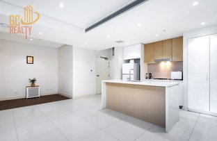 Picture of 118/1 Nipper Street, Homebush NSW 2140