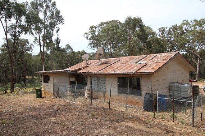 Picture of BALD RIDGE NSW 2795