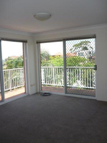 9/321 Maroubra Road, Maroubra NSW 2035, Image 2