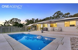 Picture of 7 Golf Course Drive, Tewantin QLD 4565