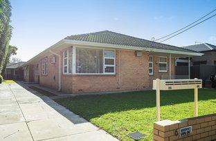 Picture of 1/6 Dunbar Terrace, Glenelg East SA 5045
