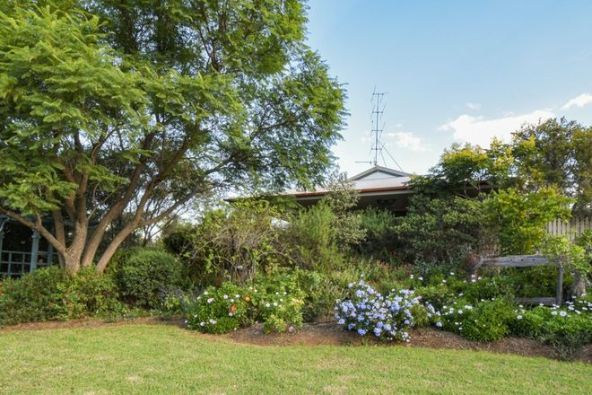 Picture of 8 Matthew Jones Drive, ROSENTHAL HEIGHTS QLD 4370