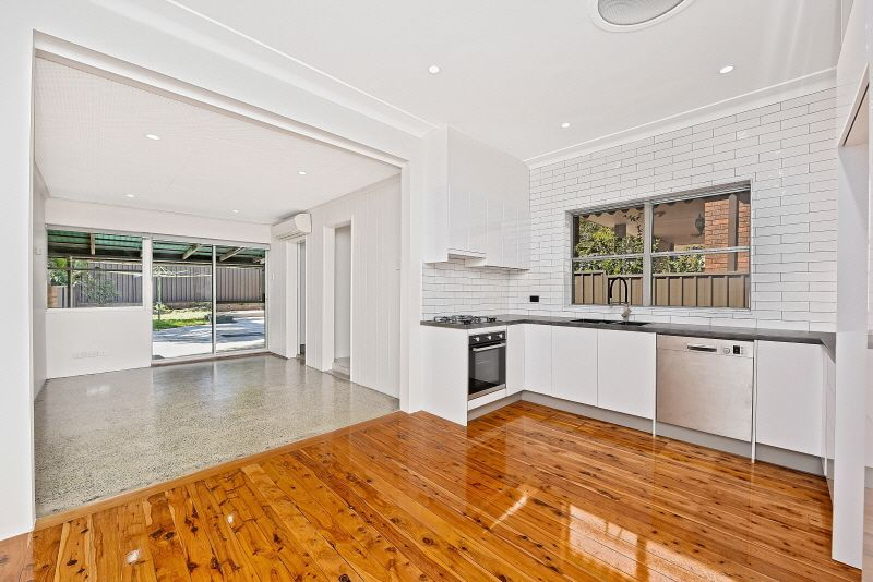 7 Bruce Street, Dulwich Hill NSW 2203, Image 1