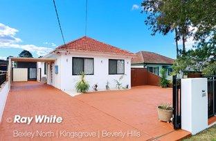 28 Wilbur Street, Greenacre NSW 2190