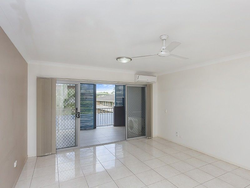 3/60 Sparkes Street, Chermside QLD 4032 - Apartment For ...