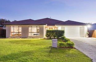 24 Tarrina Crescent, Pacific Pines QLD 4211
