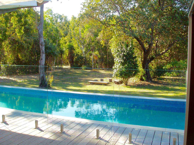 41 Horseshoe Bay Rd, Horseshoe Bay QLD 4819, Image 2