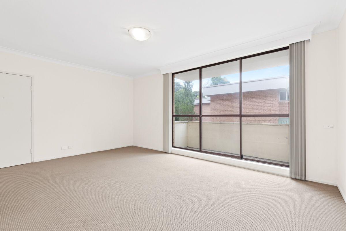 420 Mowbray Road, Lane Cove NSW 2066, Image 0