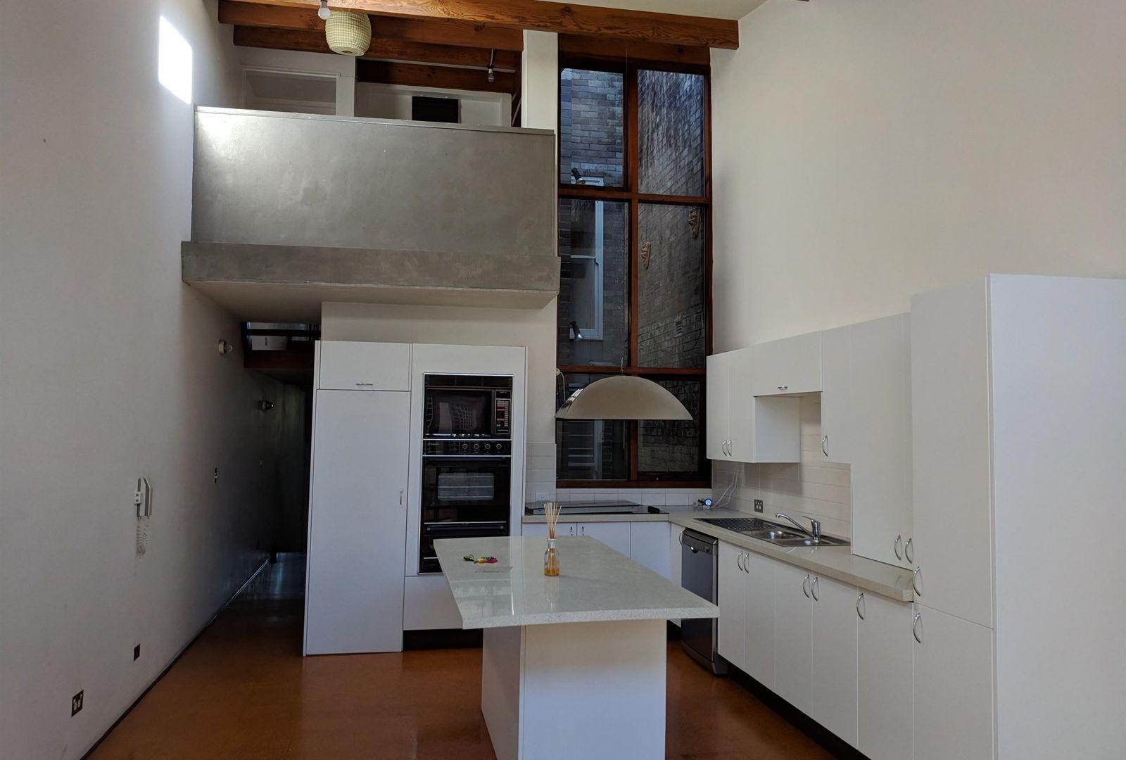 20 Fitzgerald Street, Queens Park NSW 2022, Image 1