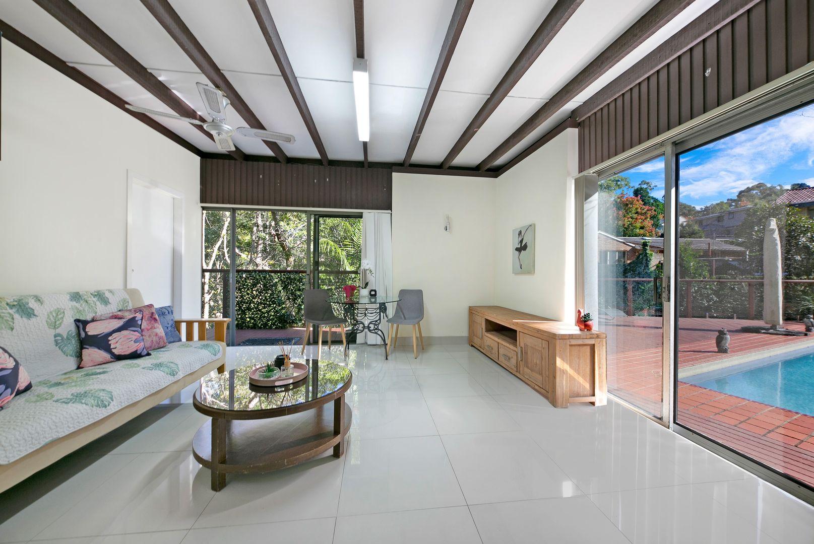 8a Doncaster Avenue, Pymble NSW 2073, Image 1