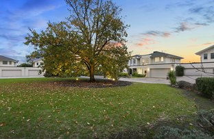 Picture of 12/131 Racecourse Road, Mount Martha VIC 3934