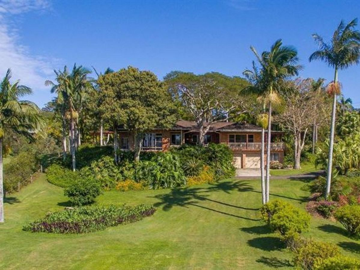 10 Ashby Island Road, Ashby NSW 2463, Image 0