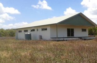 Picture of 72 Rootsey Rd, Hope Vale QLD 4895