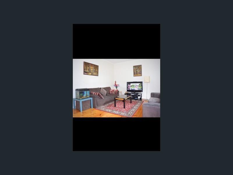 34C Tutt Avenue, Kingswood SA 5062, Image 2