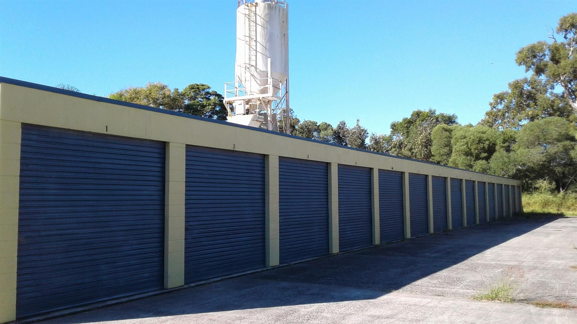 771 Henry Searle Drive, Iluka NSW 2466, Image 1