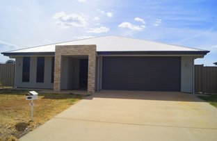 Picture of 9 Lauren Drive, Emerald QLD 4720