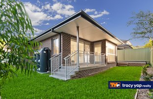 Picture of 3/38 Russell Street, Denistone East NSW 2112