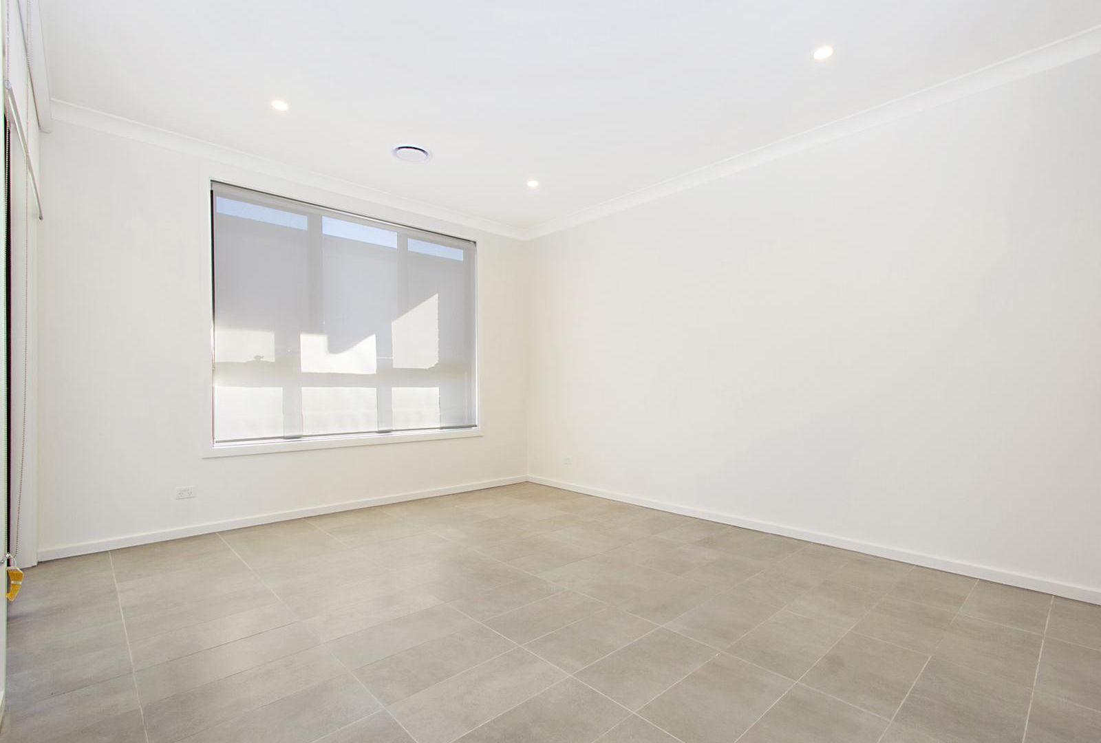61E Elara Boulevard, Marsden Park NSW 2765, Image 2