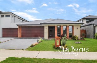 Picture of 5 Leyland Drive, Narre Warren South VIC 3805