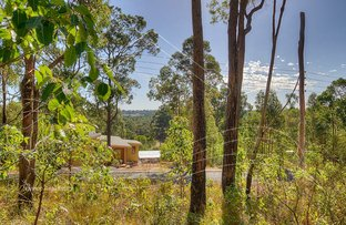 Picture of 43 Carey Street, Nannup WA 6275