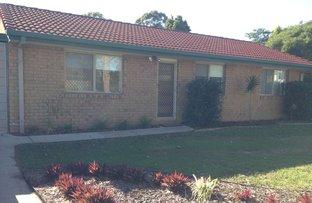 2 Goodall Drive, Deception Bay QLD 4508