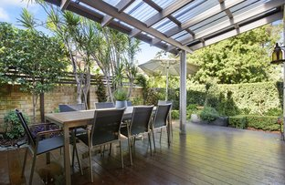 Picture of 13/1 Aaron Place, Wahroonga NSW 2076