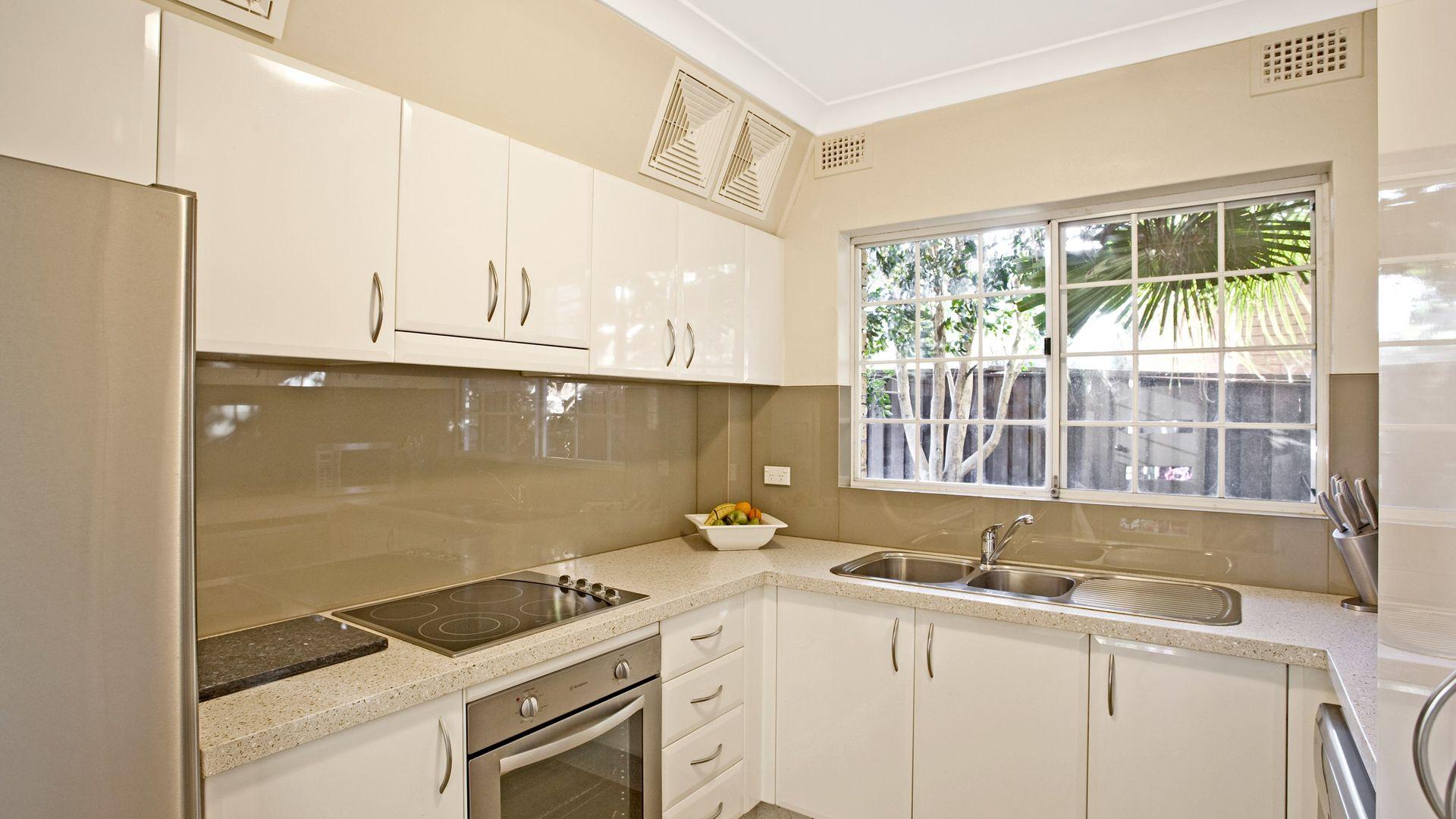 3/33 Rosa Street, Oatley NSW 2223, Image 2