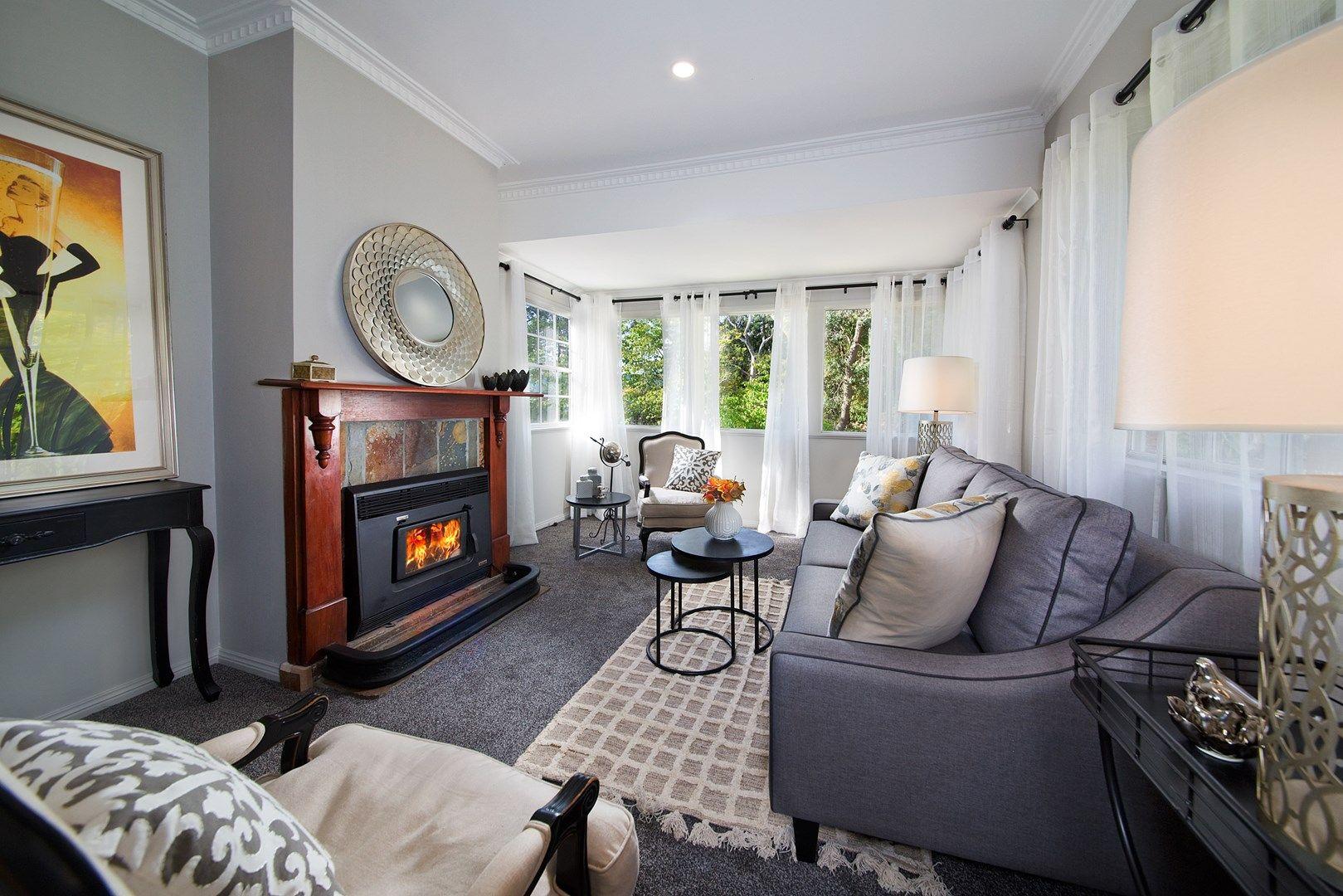 10 Thorpe Street, Katoomba NSW 2780, Image 0
