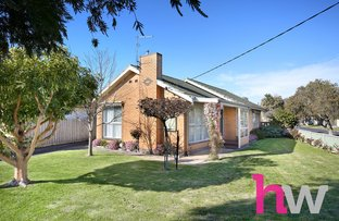 Picture of 8 Dorward Avenue, Newcomb VIC 3219