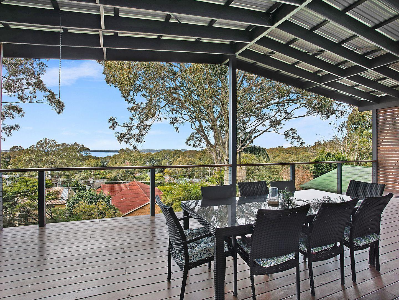 123 Stanley Street, Kanwal NSW 2259, Image 1