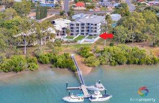 Picture of 103/10 Wyndham Avenue, Boyne Island QLD 4680