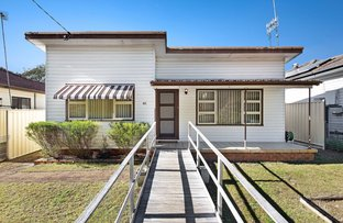 Picture of 46 Mount Ettalong Road, Umina Beach NSW 2257