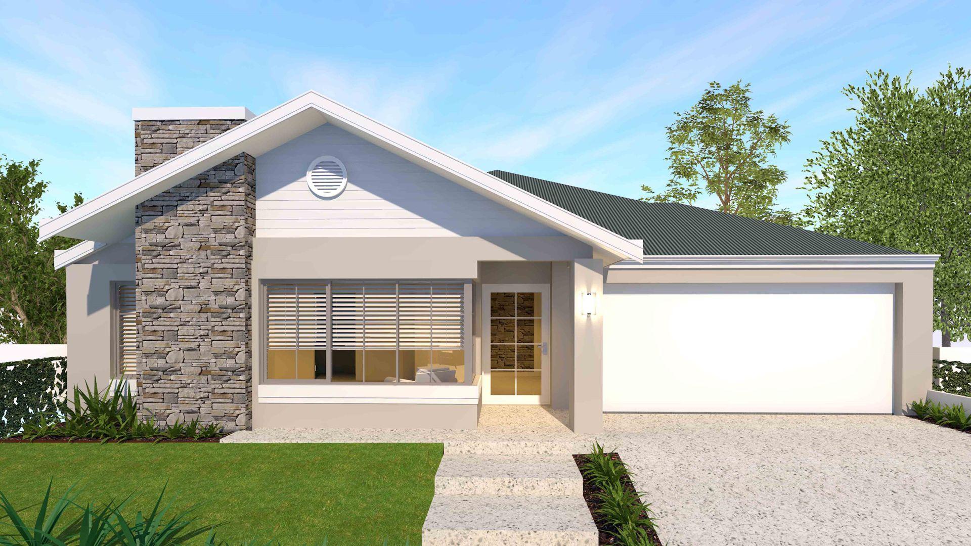 Lot 743 Pharus Grove, Eden Beach Estate, Jindalee WA 6036, Image 1
