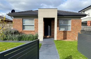 Picture of 1/16 West Street, Pascoe Vale VIC 3044