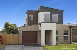 Picture of 1/50 Arthur Street, Bundoora VIC 3083