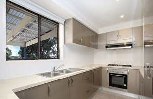 Picture of 35 Willow Drive, Hampton Park VIC 3976